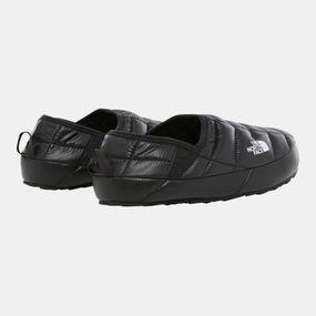 The North Face Women's Thermoball Traction Mule V Slipper