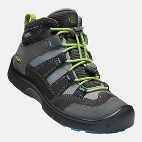 Keen Boys Hikeport Mid WP Boot