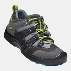 Keen Boys Hikeport WP Shoe