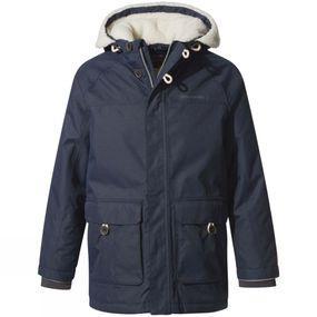 Boys Pherson Jacket