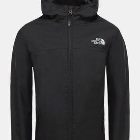 Boys Elden Rain Triclimate Jacket 14+