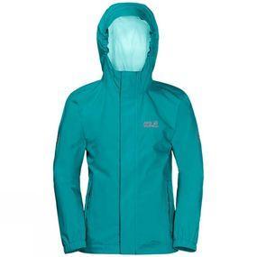 Boys Pine Creek Jacket