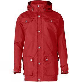 Boys Greenland Jacket
