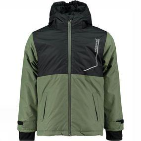 Ayacucho Vladimir 3 In 1 Junior Parka WAS £85 NOW £43