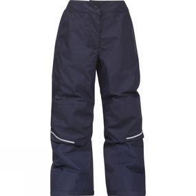 Bergans Kids Storm Insulated Pants