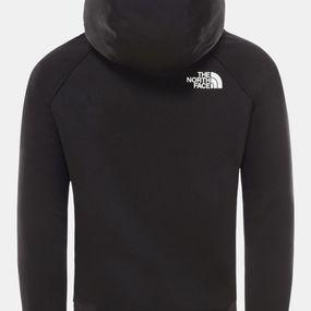 Boy's Surgent P/O Hoodie Boy's Surgent P/O Hoodie by The North Face