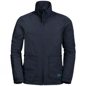 Boys Lakeside Jacket