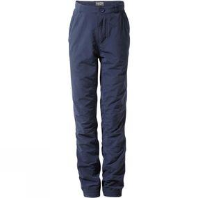 Boys NosiLife Terrigal Trousers