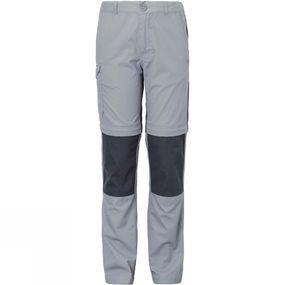 Boys Kiwi Convertable Trouser