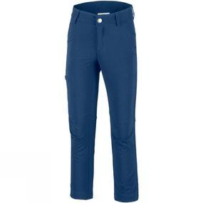 Boys Triple Canyon Trousers
