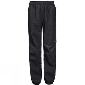 Boys Rainy Days Pants
