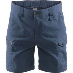 Haglofs Boys Mid Fjell Shorts