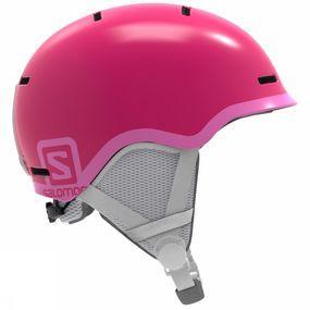 Kids Grom Helmet