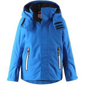 Reima Boys Regor Hiking Jacket
