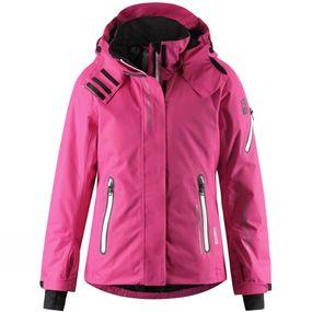 Girls Frost Jacket
