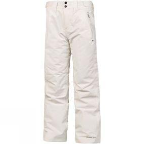 Protest GirLong Sleeve Jackie JR Snowpants