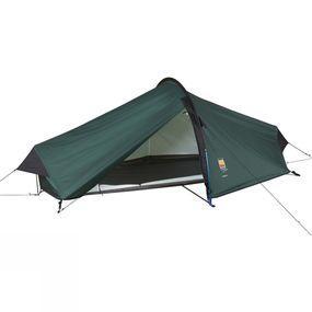 Zephyros 1 Ep Tent