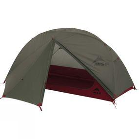 MSR Elixir 1 Backpacking Tent