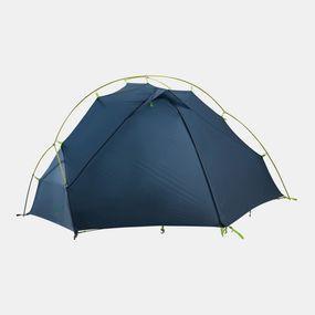 Jack Wolfskin Exolight I tent
