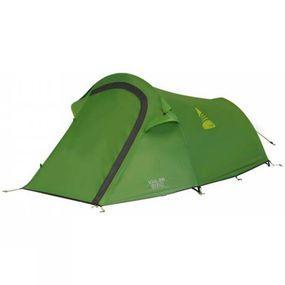 Vango Soul 200 Tent