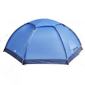 Image of Abisko Dome 2 Tent