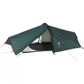 Wild Country Tents Zephyros 2 EP Tent NOW £100!