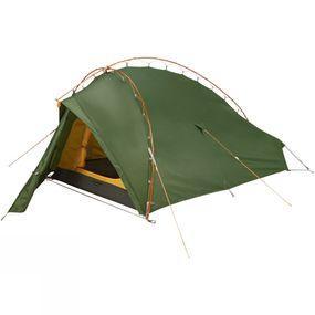 Vaude Terra Hogan 2P Tent