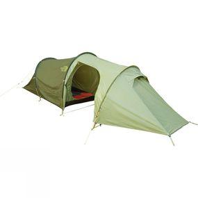 The North Face Heyerdahl Double Cab Tent