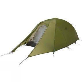 MTN 2 Tent