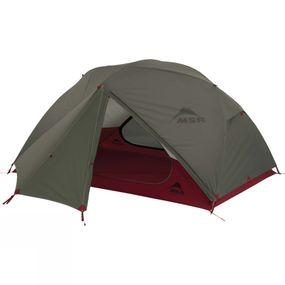 MSR Elixir 2 Backpacking Tent