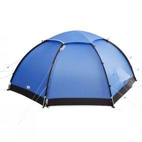 Keb Dome 3 Tent