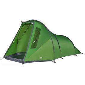 Vango Galaxy 300 Tent 2018