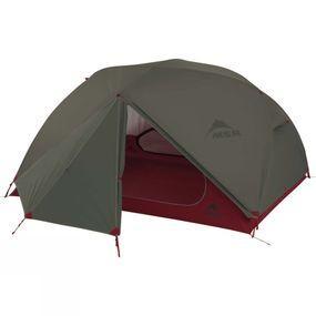 MSR Elixir 3 Backpacking Tent