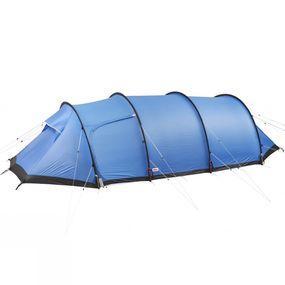 Keb Endurance 4 Tent