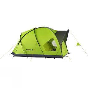 Salewa Alpine Hut IV Tent