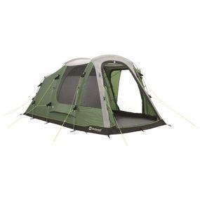 Dayton 4 Tent