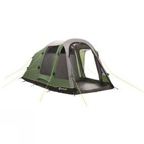 Outwell Reddick 4A Tent