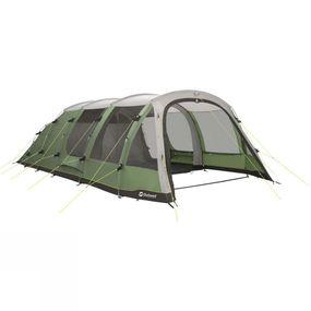 Outwell Eastwood 6 Tent
