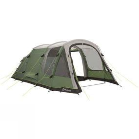 Outwell Collingwood 5 Tent