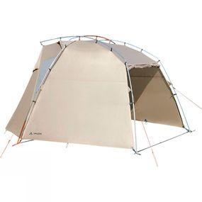 Vaude Drive Van Tent Awning