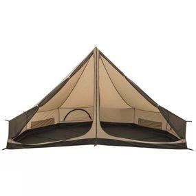 Robens Inner Tent Klondike 2018