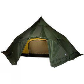 Bergans Wiglo 6-10 Person Inner Tent