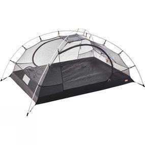 Mesh Inner Tent Dome 2