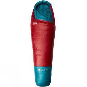 Mountain Hardwear Phantom 30F/-1C Long Sleeping Bag