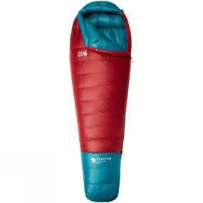 Mountain Hardwear Phantom 15F/-9C Short Sleeping Bag