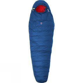 Singi 3 Season Sleeping Bag