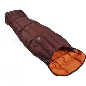 Mountain Equipment Womens Dreamcatcher Sleeping Bag
