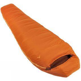 Vaude Marwees 700 XL DWN Sleeping Bag