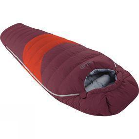 Rab Morpheus 4 Sleeping Bag