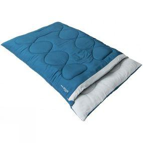Infinity Double Sleeping Bag